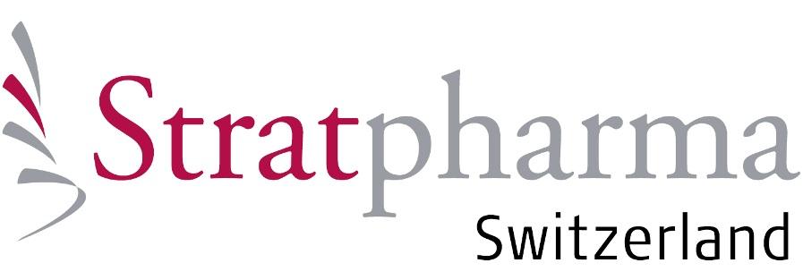 Stratpharma Online Store